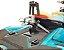 Mastro Torre Retrátil Para Wakeboard  Sea Doo RXT-/ RXT-X/ GTX / FISH PRO (2018 e posteriores) GTI / GTI SE / GTR (2020)295100909 - Imagem 3