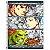 Caderno Universitário 1 Matéria 80F Street Fighter Capa Sortida Tilibra - Imagem 2