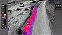Drone Profissional PARROT ANAFI THERMAL - Imagem 3