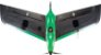 Sentera PHX Fixed-Wing Drone - Imagem 2