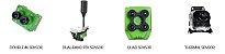 Sentera PHX Fixed-Wing Drone - Imagem 4
