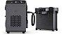 4 Channel Intelligent Battery Charger for DJI AGRAS T16 - Imagem 3