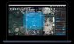 DJI Terra Advanced Software 1 Year (1 Device) - Imagem 8