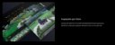 DJI Terra Advanced Software 1 Year (1 Device) - Imagem 5