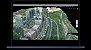 DJI Terra Advanced Software 1 Year (1 Device) - Imagem 3