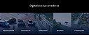 DJI Terra Advanced Software 1 Year (1 Device) - Imagem 4