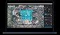DJI Terra Advanced Software 1 Year (1 Device) - Imagem 9