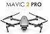 DJI MAVIC 2 PRO - Imagem 1