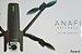 Drone Parrot Anafi Extended Version - Imagem 1