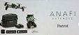 Drone Parrot Anafi Extended Version - Imagem 3