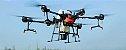 DJI Agras T20 (Apenas o Drone)  - Imagem 2