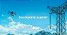 DRONE Profissional Para INSPEÇÕES  - Imagem 4