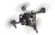 DRONE DJI FPV FLY MORE KIT com 3 Baterias - Imagem 4