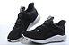 Tênis Adidas AlphaBounce - Feminino - Preto - Imagem 3