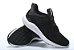 Tênis Adidas AlphaBounce - Feminino - Preto - Imagem 2