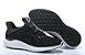 Tênis Adidas AlphaBounce - Feminino - Preto - Imagem 4