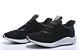 Tênis Adidas AlphaBounce - Feminino - Preto - Imagem 5