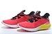 Tênis Adidas AlphaBounce - Feminino - Rosa - Imagem 3
