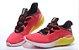 Tênis Adidas AlphaBounce - Feminino - Rosa - Imagem 2