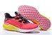 Tênis Adidas AlphaBounce - Feminino - Rosa - Imagem 4