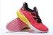 Tênis Adidas AlphaBounce - Feminino - Rosa - Imagem 5