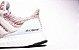 Tênis Adidas Ultraboost 4.0 Feminino - Rosa e Branco - Imagem 3