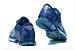 Tênis Asics Gel Kinsei 6 - Feminino - Azul - Imagem 4