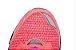 Tênis Mizuno Wave Prophecy 5 - Feminino - Rosa - Imagem 4