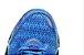 Tênis Mizuno Wave Prophecy 5 - Feminino - Azul Claro - Imagem 5