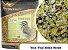 Mistura Tico-Tico (Milho Verde) 500 g - Imagem 1