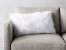 Almofada Fluffy Pillow Retangular - Snow - Imagem 1