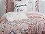 Almofada Fluffy Pillow Retangular - Snow - Imagem 3