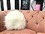 Almofada Fluffy Round - Imagem 2