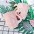 Caneca Flamingo - Imagem 1