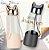 Garrafa Glam Cat - Imagem 3