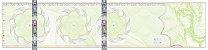 -Ingresso 3C Holografico Verde - Imagem 1