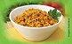 Recheio de Soja sabor especiarias Goshen 1kg (Congelado) - Imagem 2