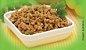 Recheio sabor carne moída goshen 1kg (Congelado) - Imagem 2