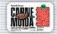 Carne Moída do futuro 270g (congelado) - Imagem 1