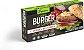 Burger de Quinoa 360g ( embalagem com 6 unidades) - Imagem 1