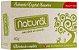 Sabonete Vegetal com extrato de camomila Suavetex 80g  - Imagem 1