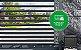 KIT Motor deslizante Intelbras DR 400 -AL 1/4 - Imagem 4