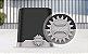 KIT Motor deslizante Intelbras DR 400 -AL 1/4 - Imagem 2