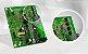 KIT Motor deslizante Intelbras DR 400 -AL 1/4 - Imagem 3