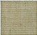 Juta Tradicional P9 1m de Largura - Imagem 1