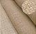 Juta Mix Fio Dourado 1m de Largura - Imagem 1