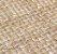 Juta Mix Fio Dourado 1m de Largura - Imagem 2