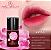 Phallebeauty Batom Lip Tint Vinho - Imagem 1