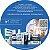 Creme Dental Bianco Carbon Mini (25g) - Imagem 5