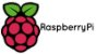 Kit 3 Dissipadores Raspberry Pi 2 Pi2 / Pi 3 Pi3 - Imagem 2